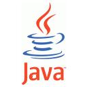 Oracle Java 8 Update 131 - Blog Jurišić